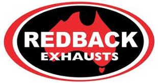 Redback